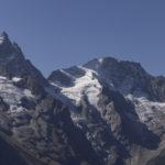 Photo de la partie 2  pour  la réalisation d'un panorama