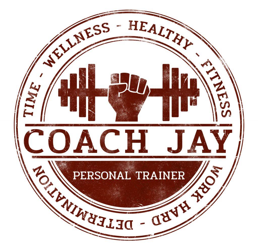 Logo-coach_jay