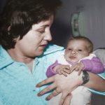 Restauration et colorisation d'une vielle photographie