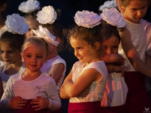 Recuerdos Festival Merci Les Potes