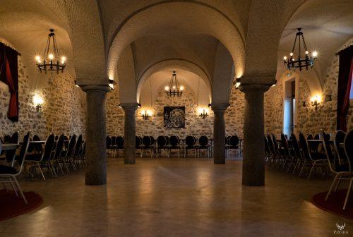 Hôtel le Saint George à Saint Jean de Maurienne